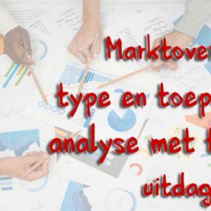 http://amstelveendagblad.com