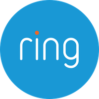 Ring - always at home