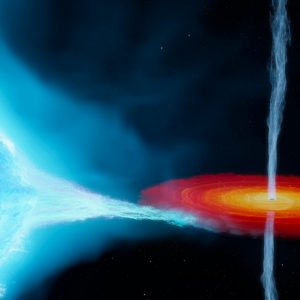 It turns out that the first black hole discovered by scientists is much larger than previously thought