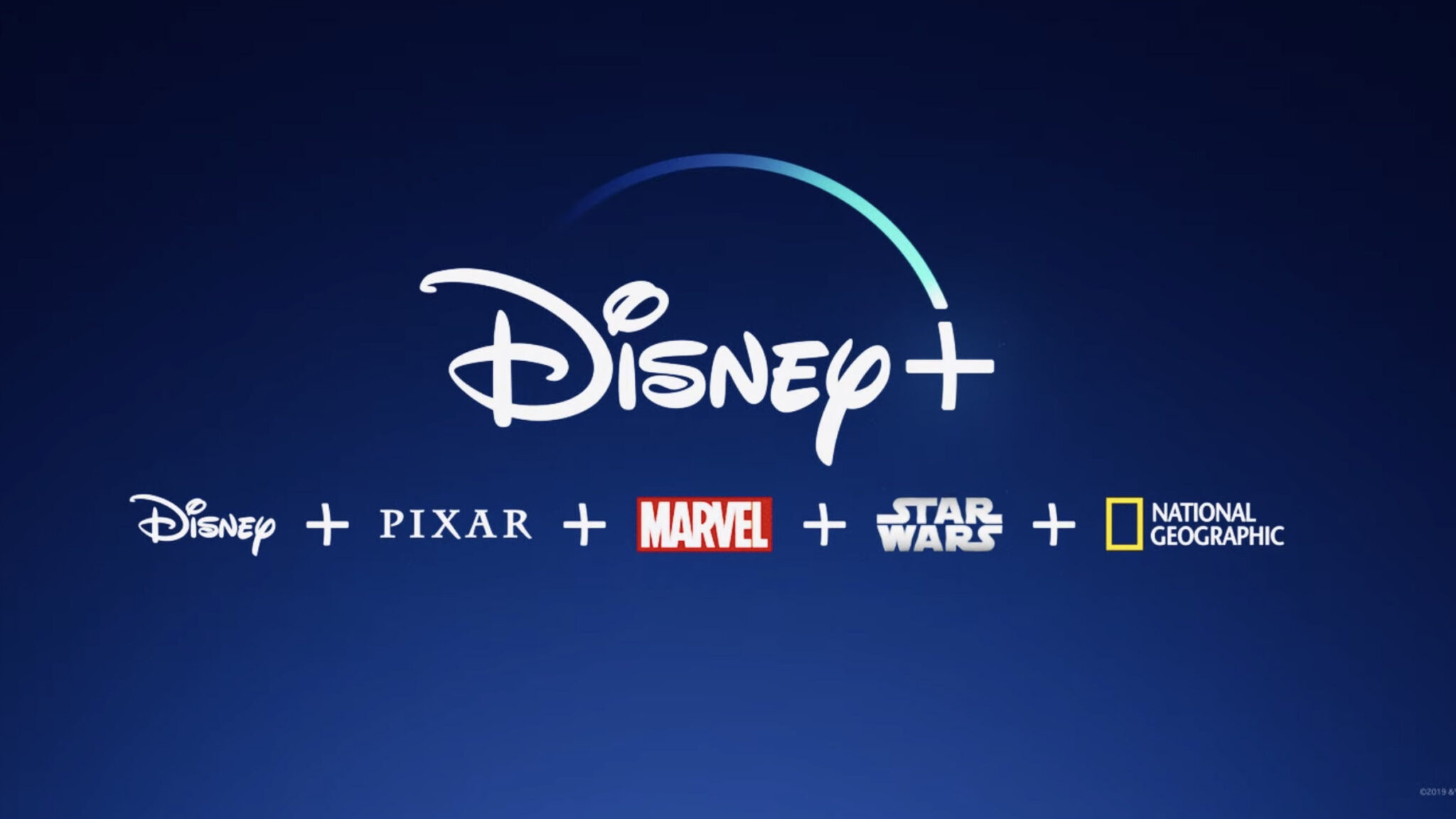 Disney Plus: Learn all about Streamer