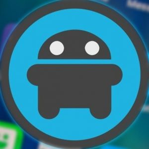 Best Android Apps in Google Play Store Week 8