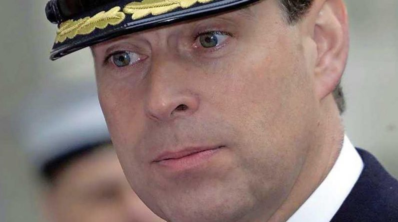 British royal family under fire for Prince Andrew's birthday wishes |  Entertainment