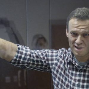 European Union sanctions against Russia are coming, but not the way Navalny wants it