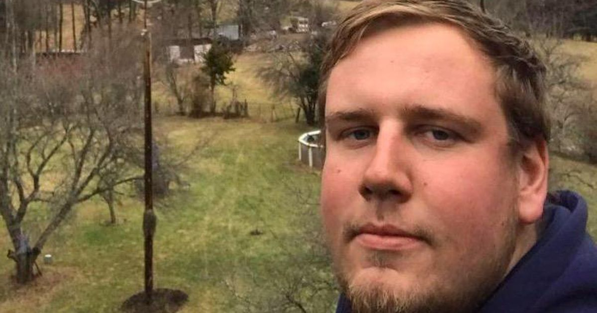 Father Lacon (28) dies when a gender detection device explodes  Special