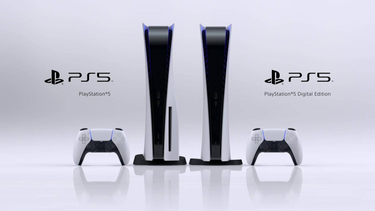 New stock of PlayStation 5 on the way?  All information about possible drops in a row