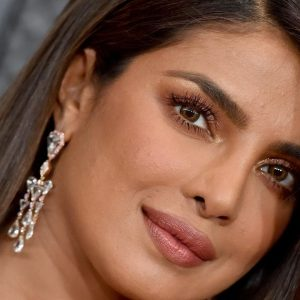 Priyanka Chopra had the polyps removed but lost the shape of her nose  entertainment