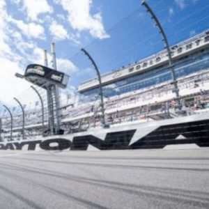 The most valuable race in America