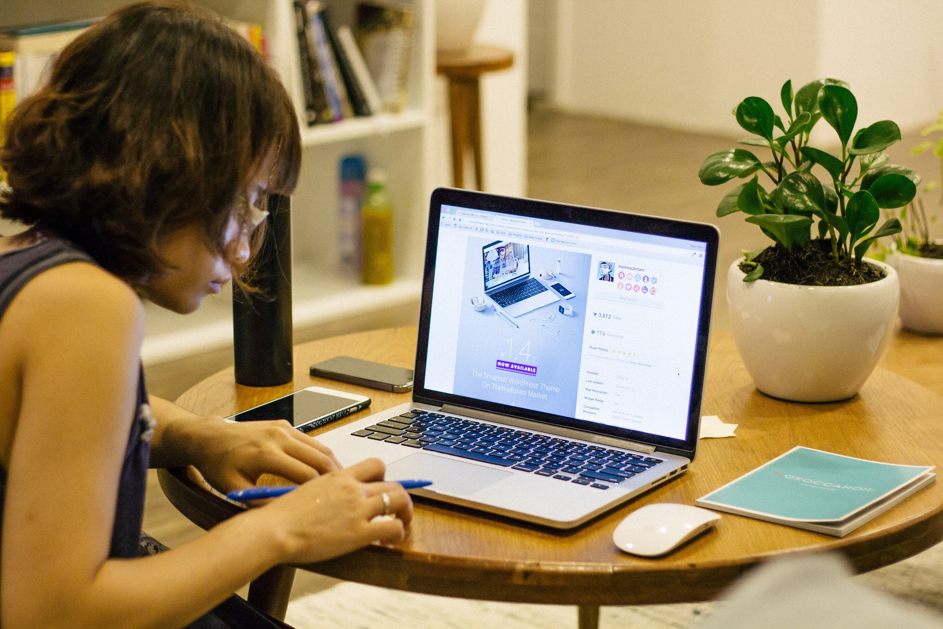 4 tips that make working from home more bearable