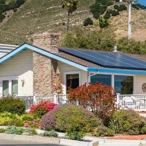 Solar Magazine - USA records 19.2 GW peak solar panels
