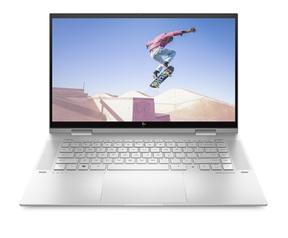 HP Envy x360 15 2021