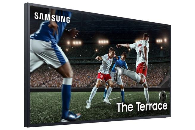 Samsung Ultras