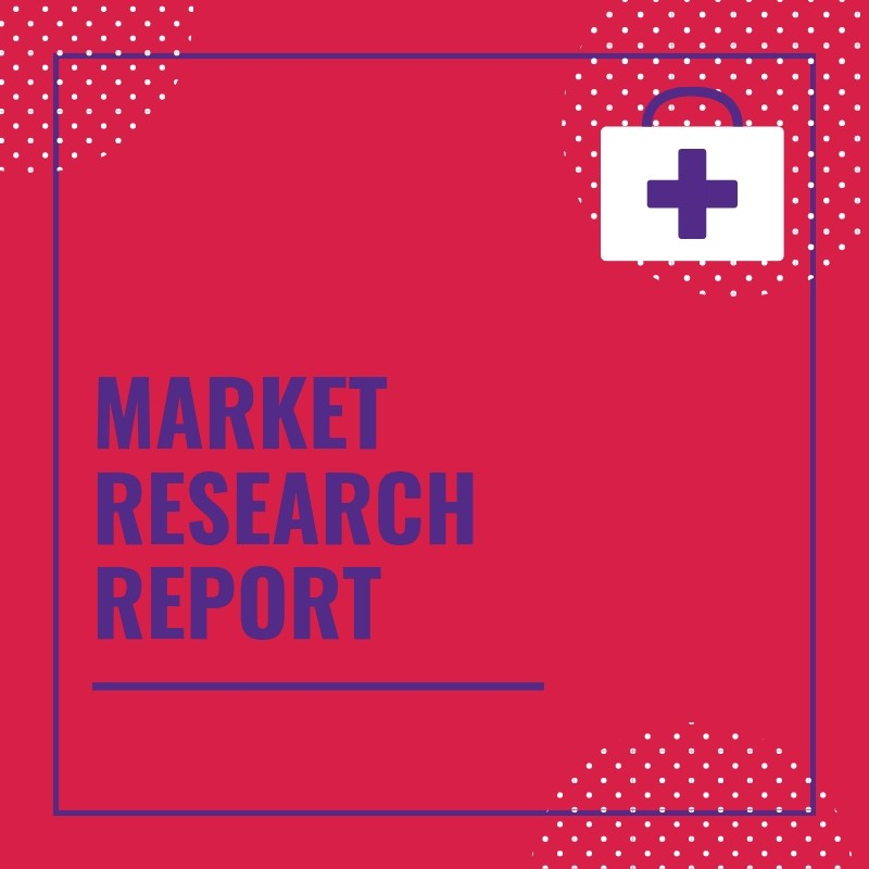 Global Family / Indoor Leisure Center Equipment Market 2021 to 2030: Demand is at the highest level in the Company's industry