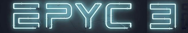 EPYC Teaser 3