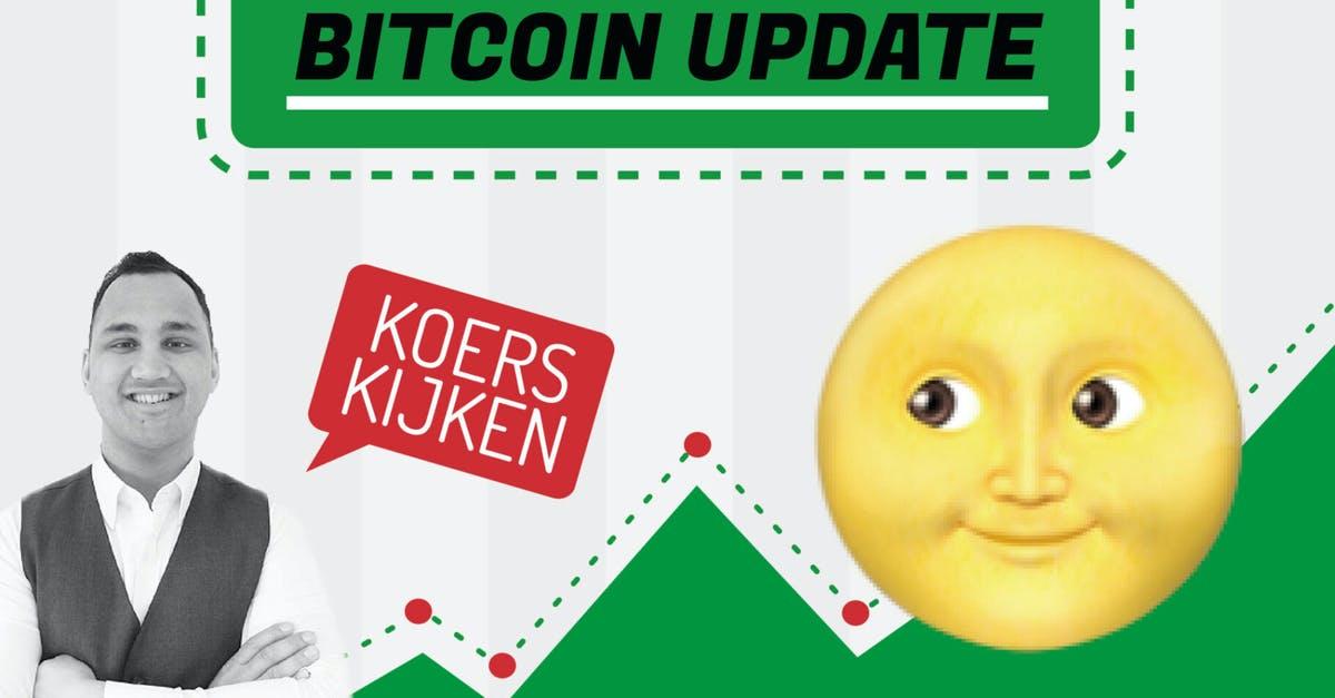 'America raises bitcoin, 3 to 58,300, new record coming?'