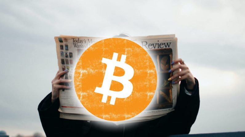 Bitcoin price rises again, US prints $ 1.900 billion and hacks light bitcoin