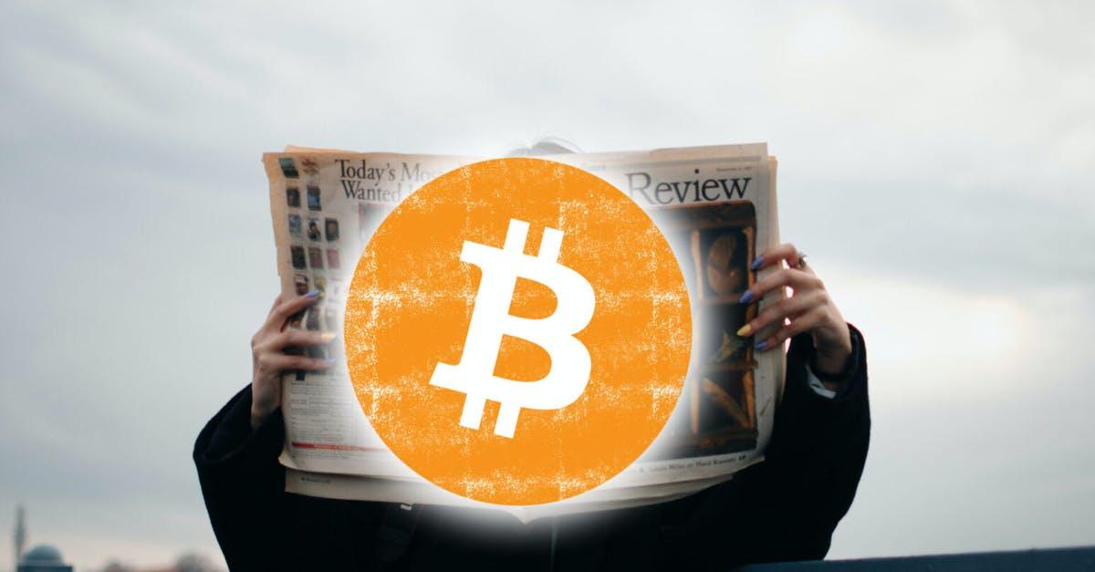 Bitcoin price rises again, US prints $ 1.900 billion and hacks light bitcoin