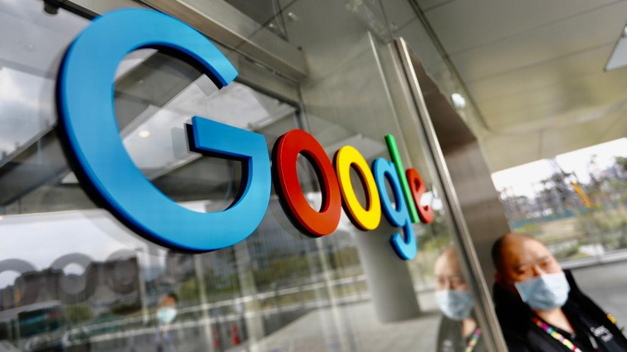 Google stops selling ads based on browsing history    Currently