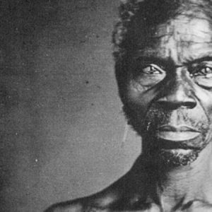 Harvard May Keep Slave Pictures |  NOS