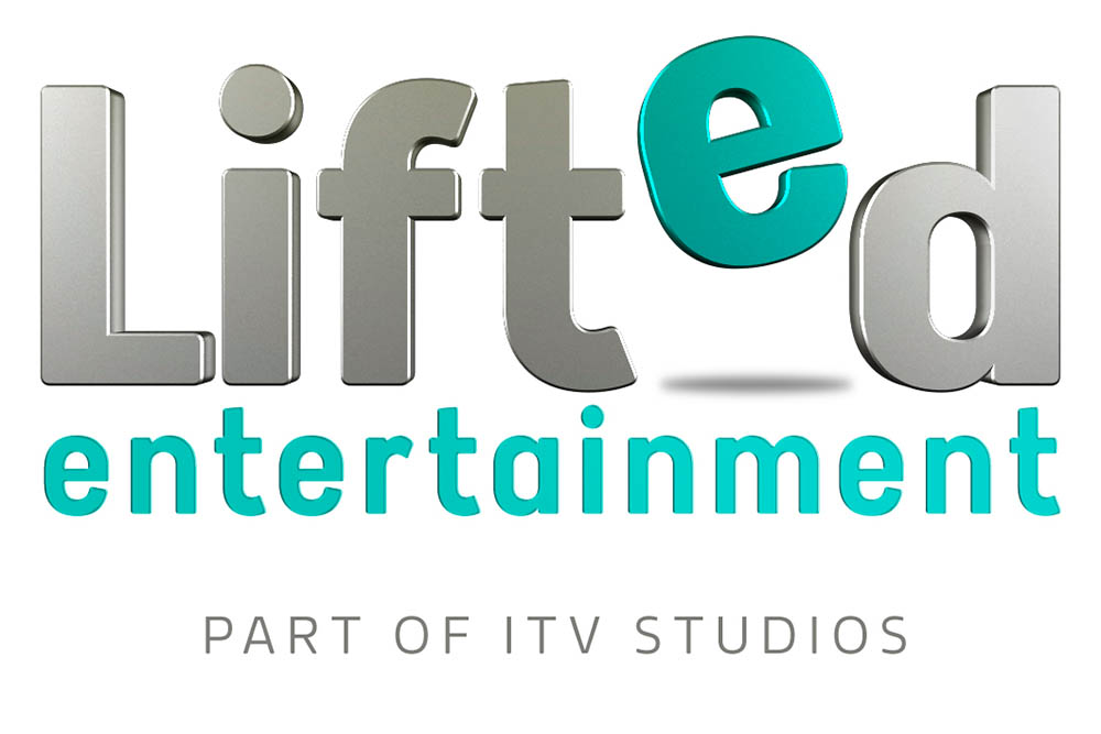 Lee McNicholas joins Lifted Entertainment as Creative Director, North