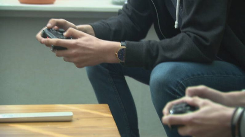 More concerns about children's gaming behavior, experts warn of very strict rules