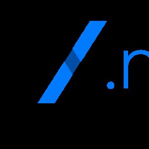 Nieuws | IEX.nl