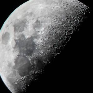 Scientists want to build Noah's Ark on the Moon  Instagram VTM News