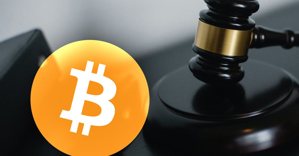 The United States is auctioning 0.7501 bitcoin for 000 9,000 more than the market price