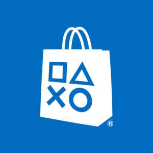 The big spring sale has started on the PlayStation Store