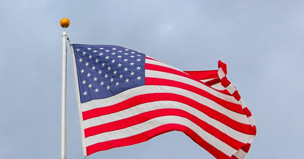 US $ 1,900 billion support package coming, good for Bitcoin?