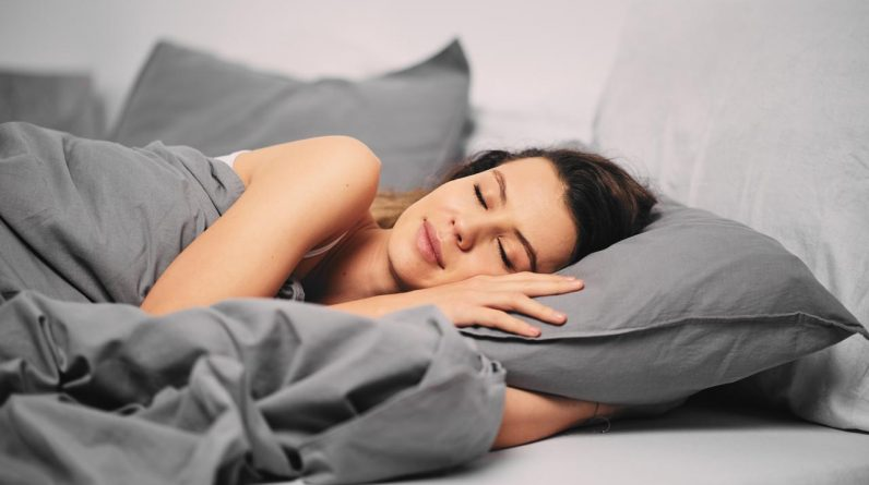Google sells a smart screen to measure sleep for 100 euros in the Netherlands |  right Now