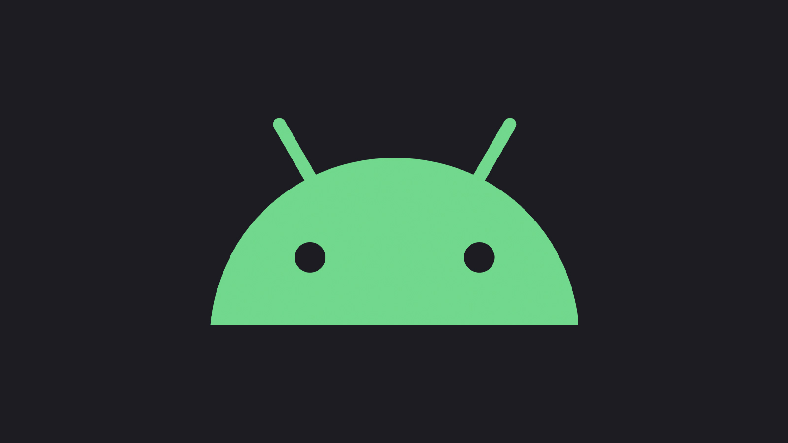 Android user?  A surprise awaits you on the Play Store!