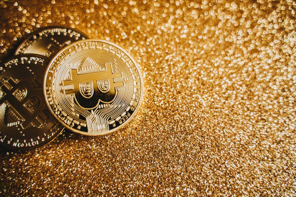 Bitcoin after US, SEC wins and Satoshi ...
