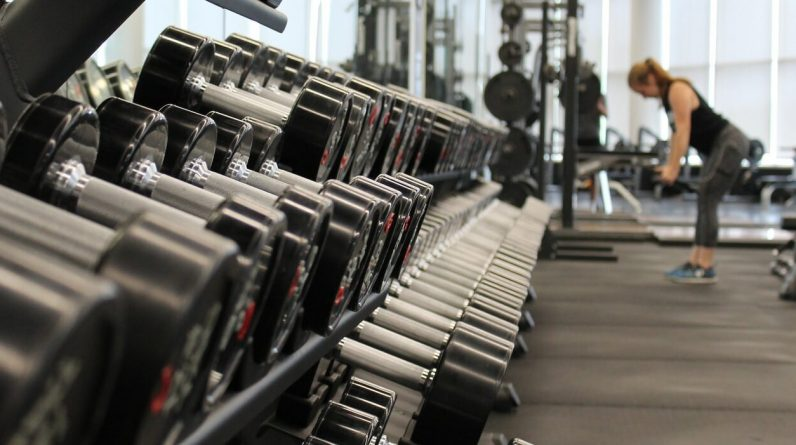 Potential gym extensions, not all gym owners are happy
