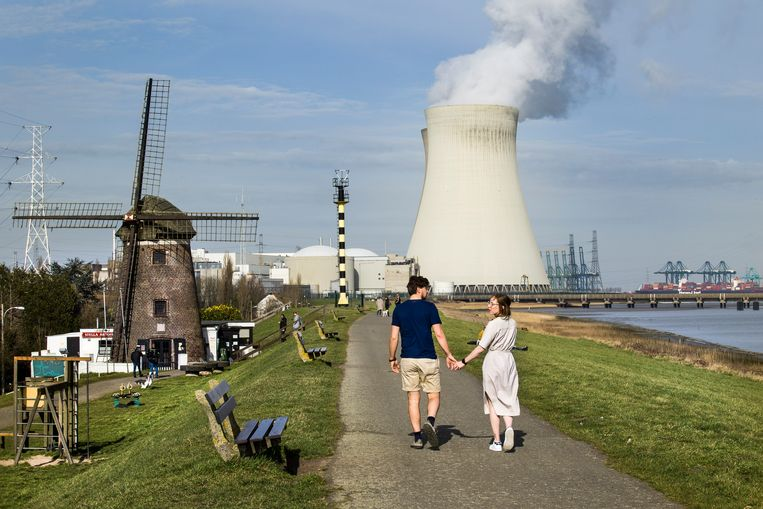Brussels offers a quality label for sustainable investments, but puts off sensitive points like nuclear energy