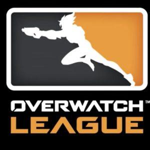 Esportsclub.nl logo