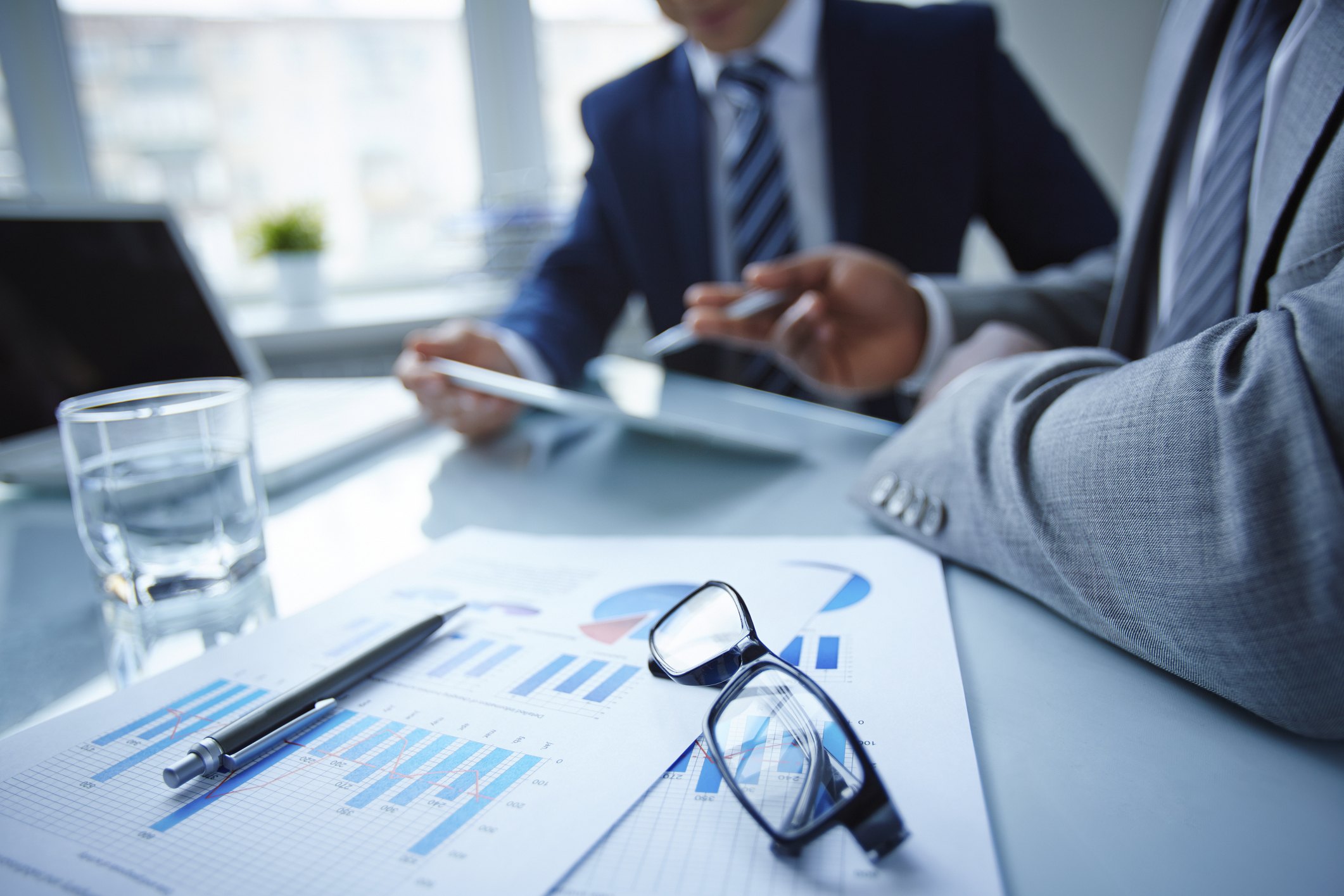 Multiplatform Market Research Report 2021 Top Manufacturers: Inc.  Apple, InMobi, and Yahoo!  a company