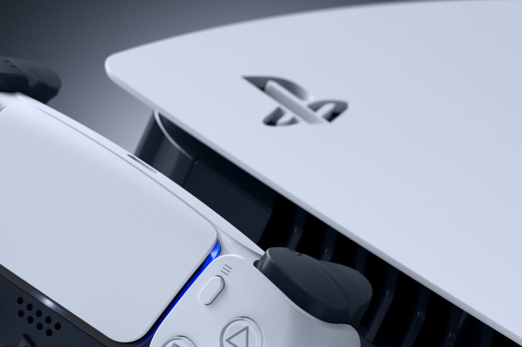 PlayStation 5 will get more exclusive games than its predecessors, and it will boost production to fix stock issues