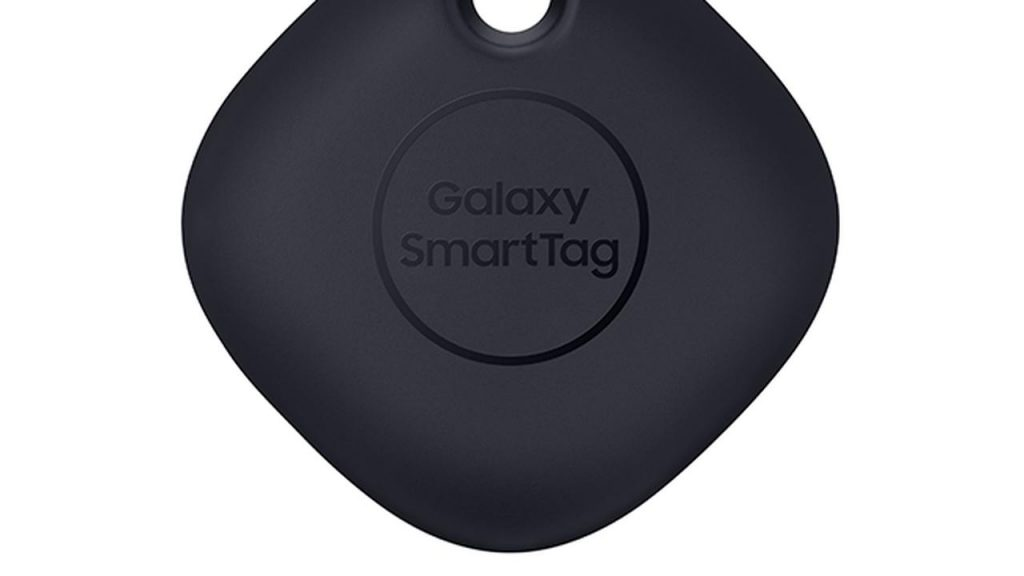 Samsung enables unknown SmartTags to be detected in the Tracking app |  right Now