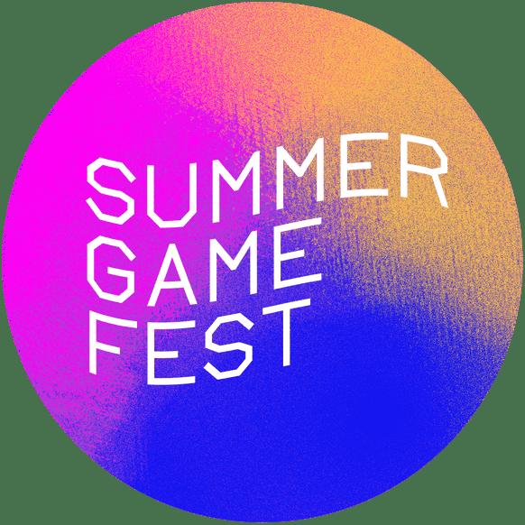 Summer Festival 2021 game