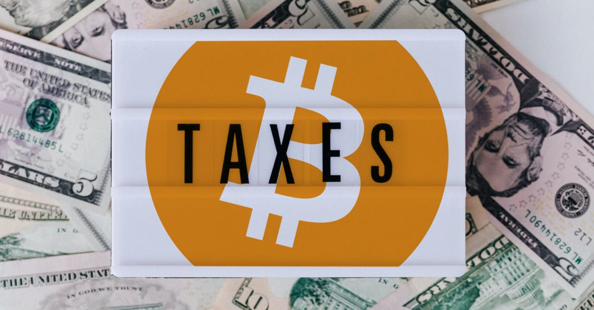 The United States is looking for more than $ 20,000 in tax evaders in the Bitcoin exchange circle