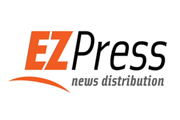 """Thijssen: """"The recovery can take much longer than everyone thinks"""" - EZPress® - Finance"""