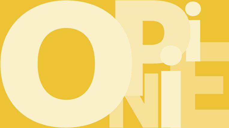 Vaccine?  They can do it in the United States, Hugo