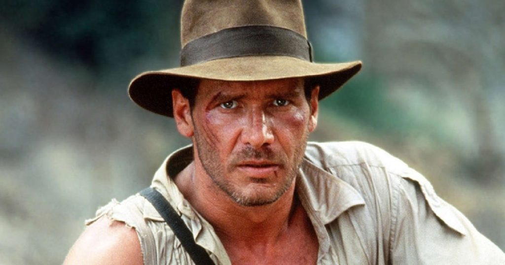 """Mads Mikkelsen's significant role in """"Indiana Jones 5"""" is well known?"""