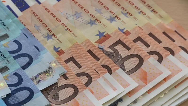 Science - Mainz - € 13 million for immuno-tumor research