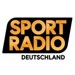 Germany: Sports Radio starts on DAB +