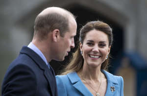 The Royal Family 2.0: The Strategy By Which Cambridge Want To Increase Its Popularity