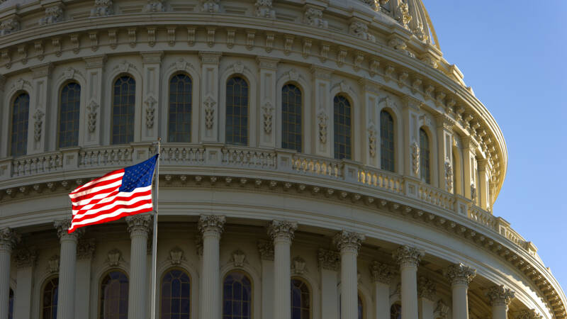 US House of Representatives votes to probe into Capitol storming
