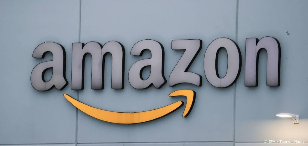 Amazon destroys millions of new products every year