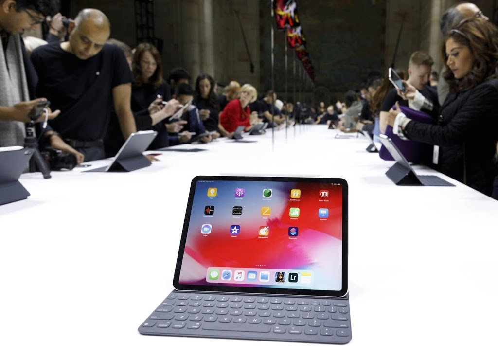 Apple comes with major software updates for iPhone and iPad