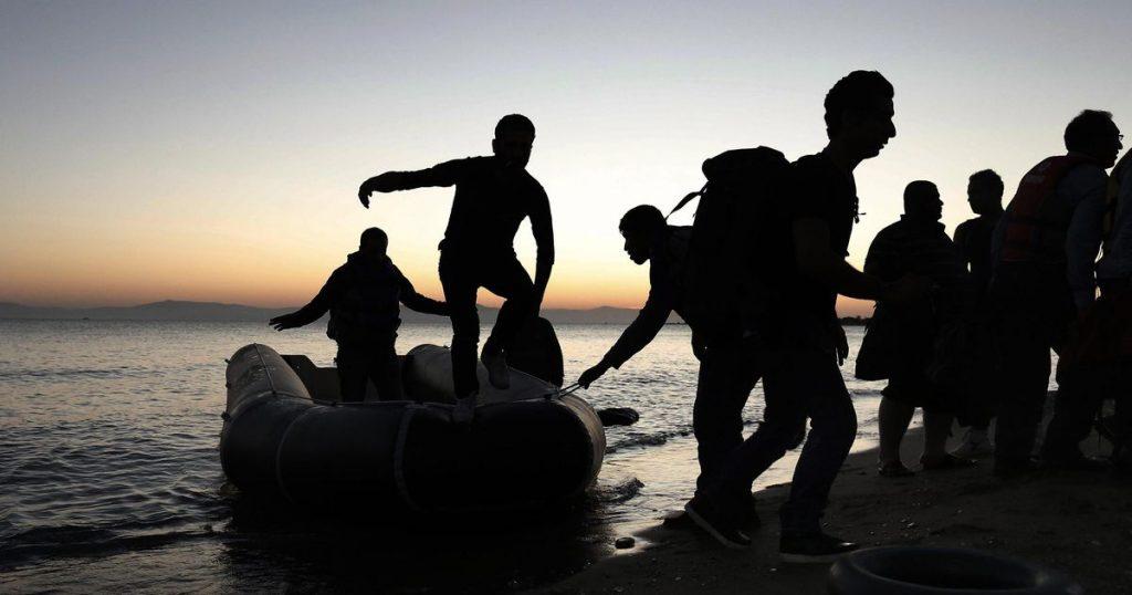 Denmark wants to accept asylum seekers outside Europe |  abroad